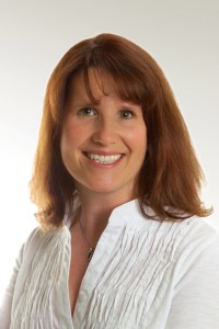 Sharon-Kahle - Whitefish Real Estate Agent - RE/MAX of Whitefish, MT Exceptional Customer Service and Attention to Detail