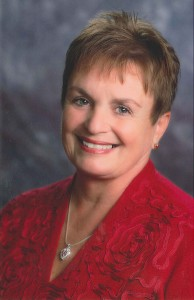 Phyllis Sprunger - Whitefish Real Estate Agent - RE/MAX of Whitefish, MT Putting Clients First