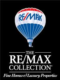 Remax Collection Logo USE
