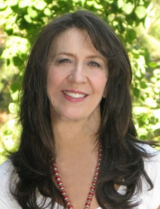 Susan E. Smith - Whitefish Real Estate Agent - RE/MAX of Whitefish, MT Committment to Exceptional Service