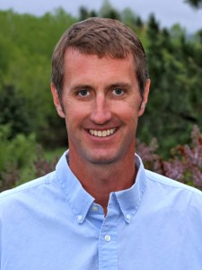 Derreck Thompson - Whitefish Real Estate Agent - RE/MAX of Whitefish, MT Welcome to Whitefish!