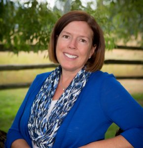 Julia Wiebelhaus - Whitefish Real Estate Agent - RE/MAX of Whitefish, MT Consistent Communication and Strong Work Ethics