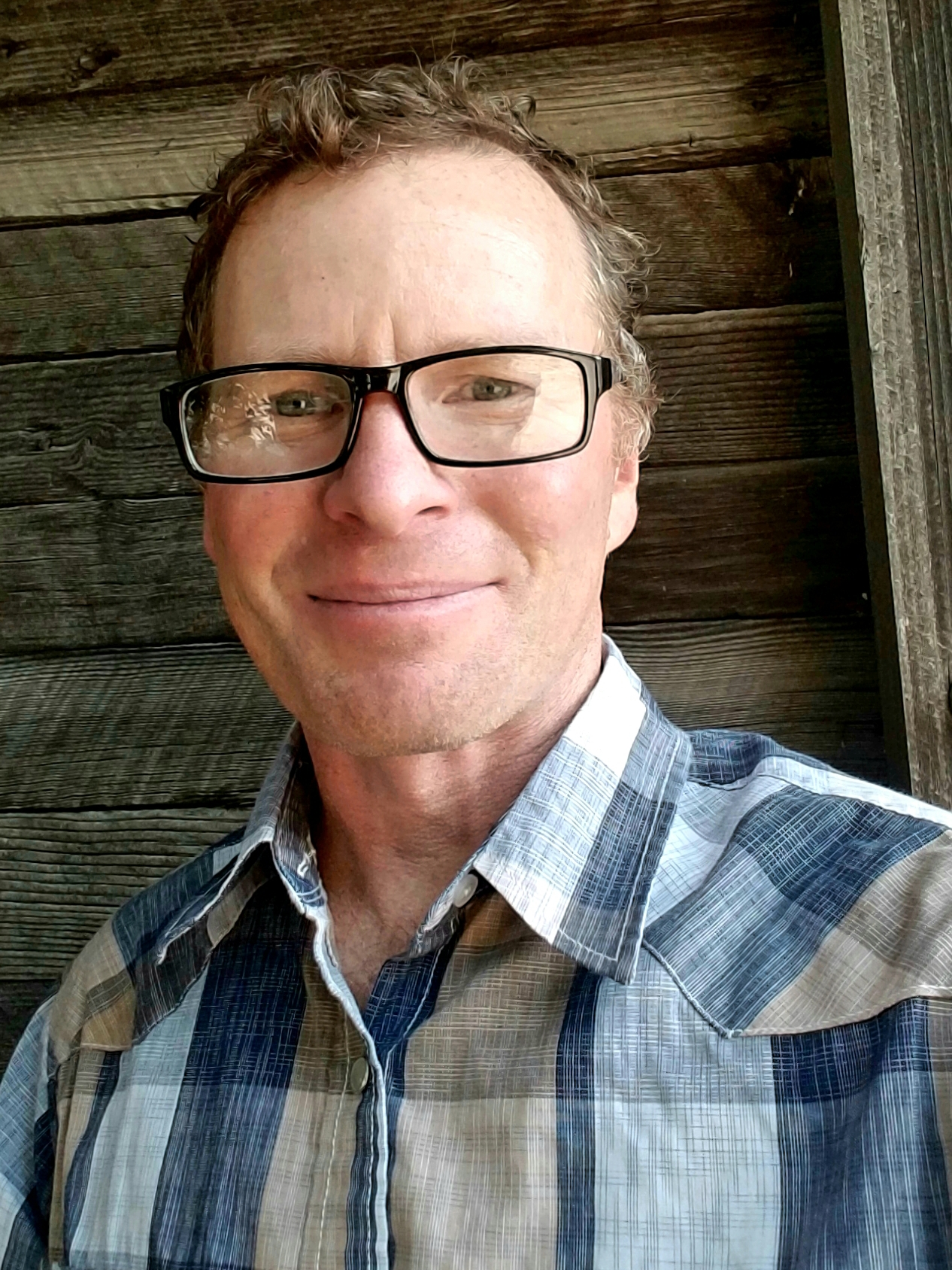 Craig Prather - Whitefish Real Estate Agent - RE/MAX of Whitefish, MT Client Based Service