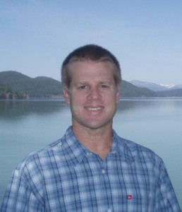 Chap Godsey - Whitefish Real Estate Agent - RE/MAX of Whitefish, MT