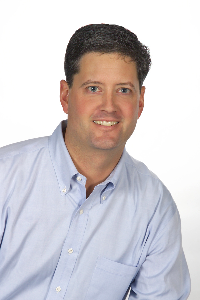 Monte Gilman - Whitefish Real Estate Agent - RE/MAX of Whitefish, MT