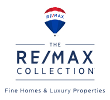 REMAX_Collection_logowithslogan_vertical_rgb.jpg
