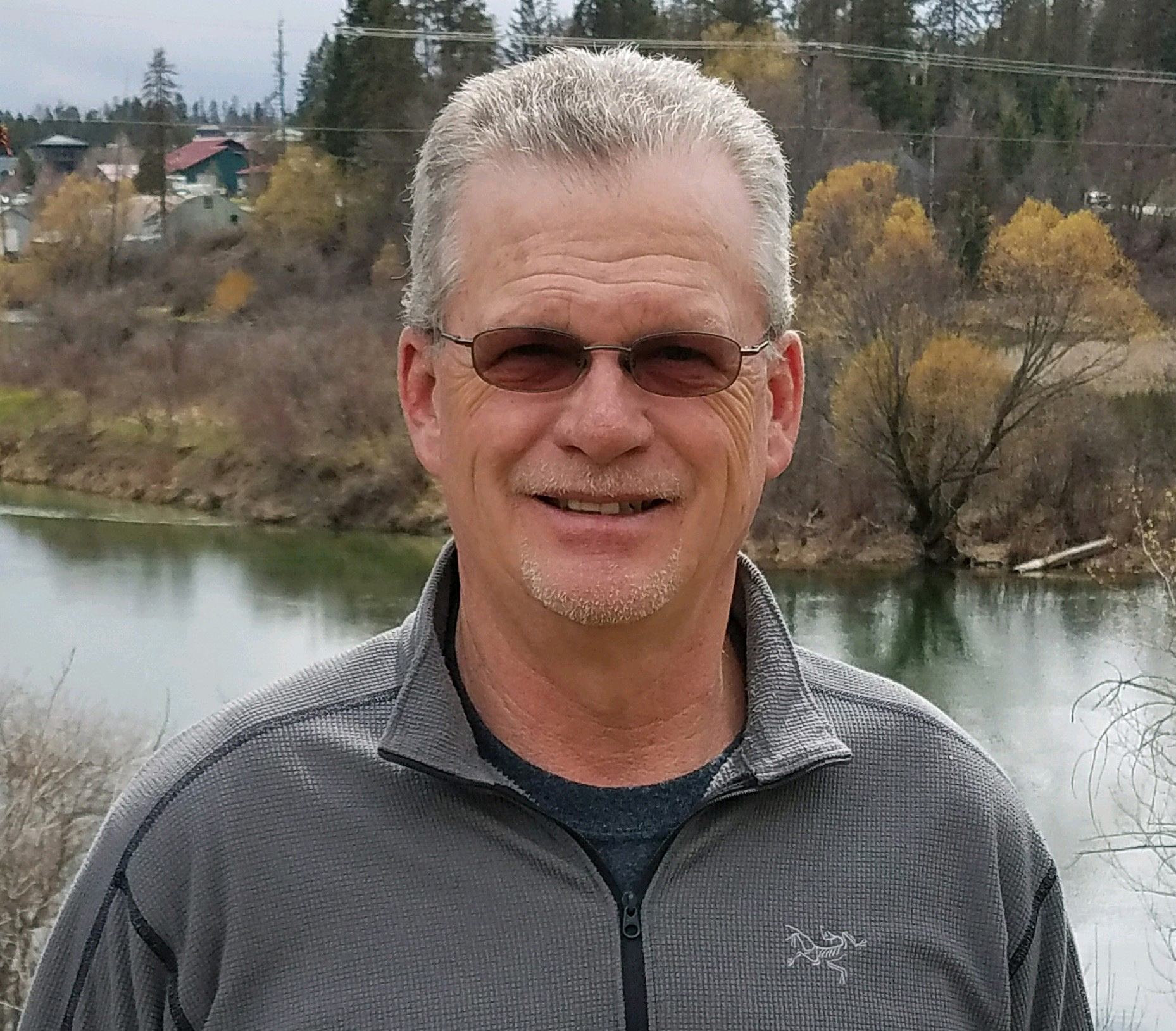 Steve Boone - Whitefish Real Estate Agent - RE/MAX Whitefish, MT