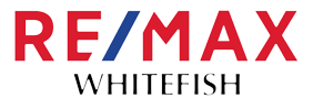 RE/MAX Whitefish